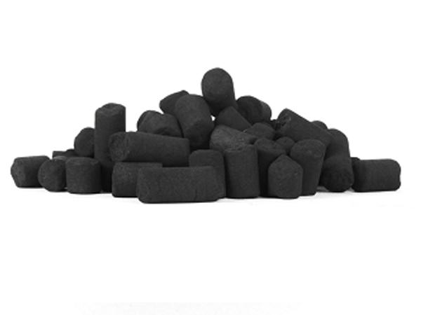 制氮机用活性炭