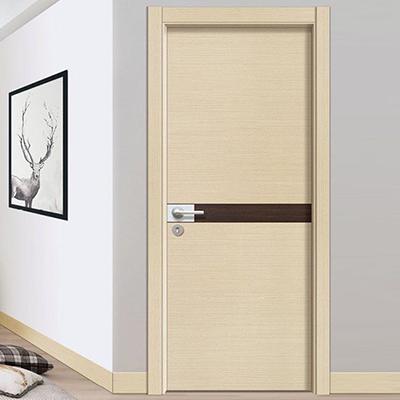 生态门套装门