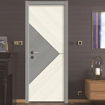 生态门拼装门