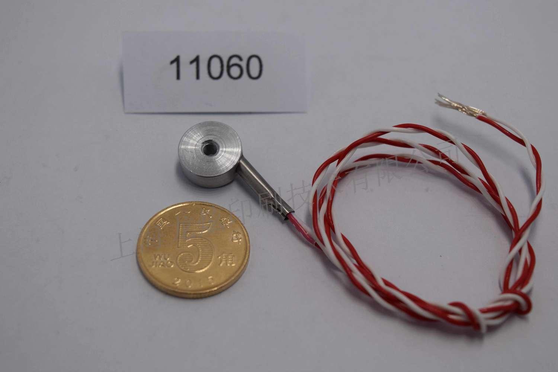 GEW PT100温度传感器龙炫供