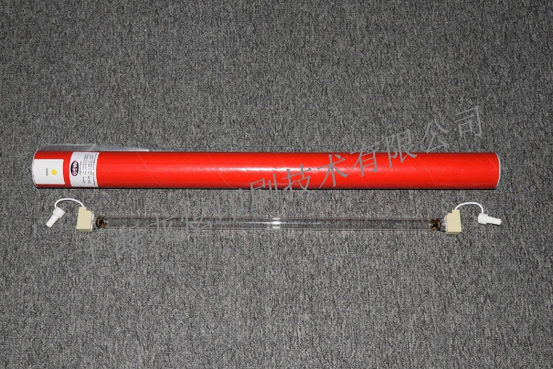 紫外线(UV)灯管在老化试验箱中的应用 龙炫供