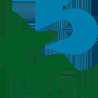 中康logo