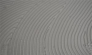 水泥基瓷磚膠與傳統水泥砂漿有什麽區別?