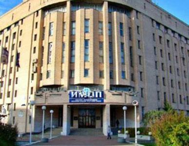 圣彼得堡彼得大帝理工大学