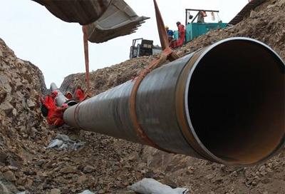 钢丝网管塑料复合管漏水如何办?