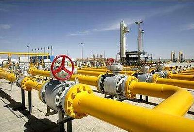 srtp管在油田气田中的应用