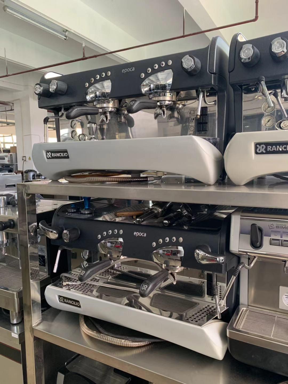 咖啡机系列