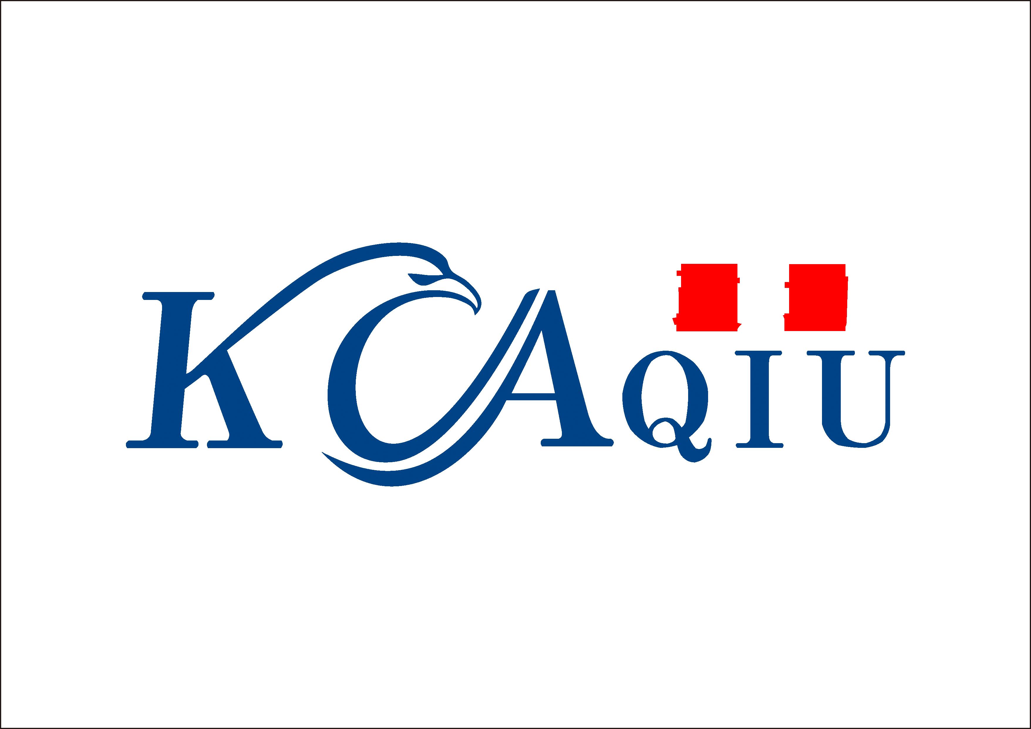 熱烈祝賀上海政均電子科技有限公司網站成功上線!