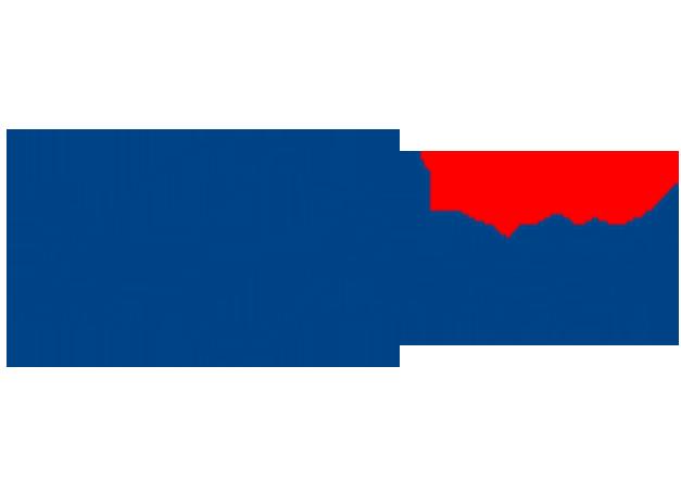 上海政均電子科技有限公司