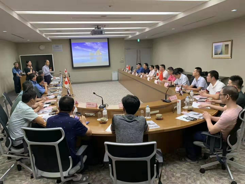 上海畅桥真空系统制造有限公司