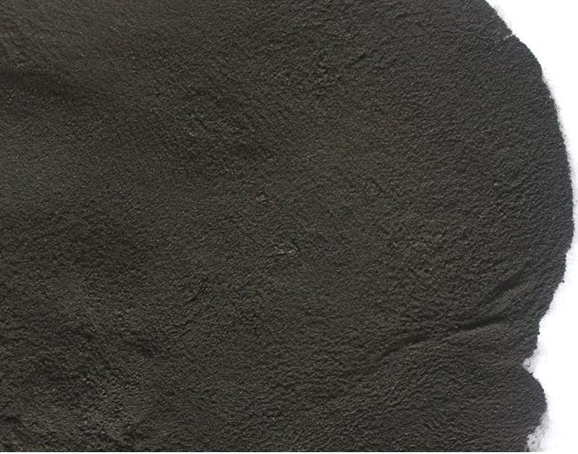 脱色/提纯活性炭