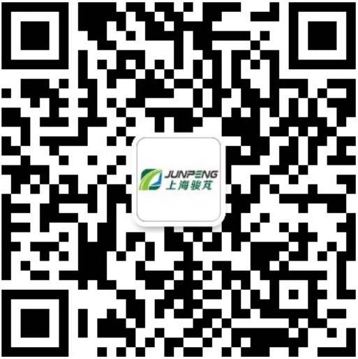 上海活性炭厂家哪家好?
