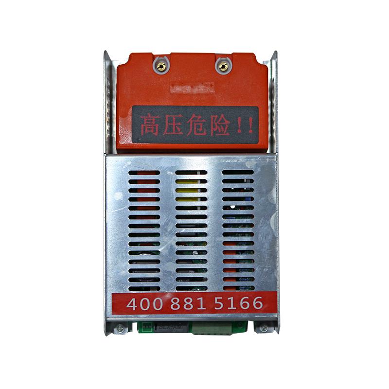 油烟净化器配件_净化器电源