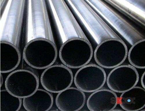 钢丝网骨架塑料复合管怎样运输和装卸堆放?