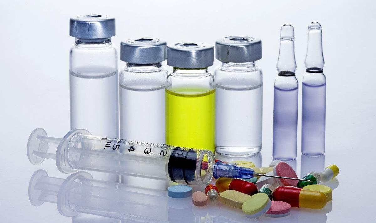 【顶空分析】药品包装容器顶空残氧测试方法及应用选型