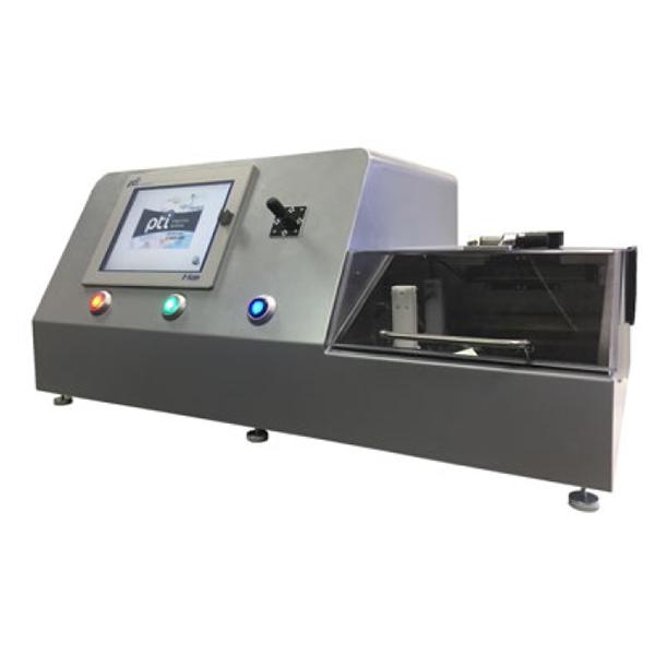 微电流高压放电检漏仪