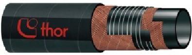 CARBURS SP10L P2N 油管