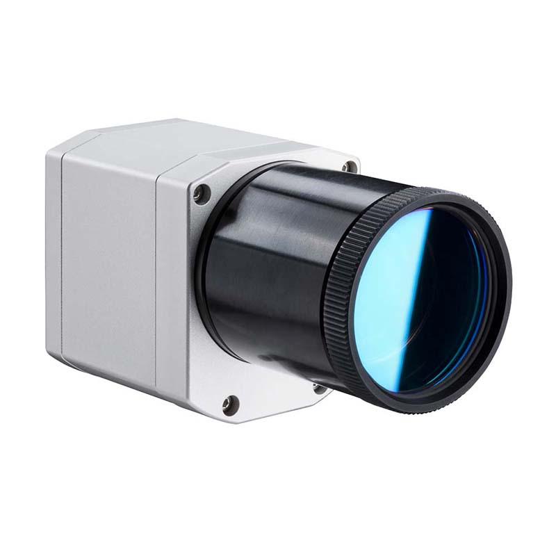 欧普士optris短波红外热像仪 PI 1M