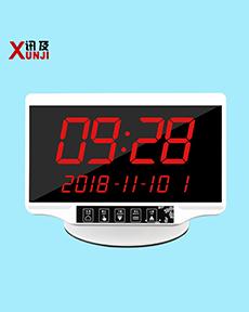 无线呼叫器XJ-A88