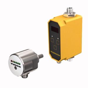 FCS-G12A4-AP8X-H1141流量传感器