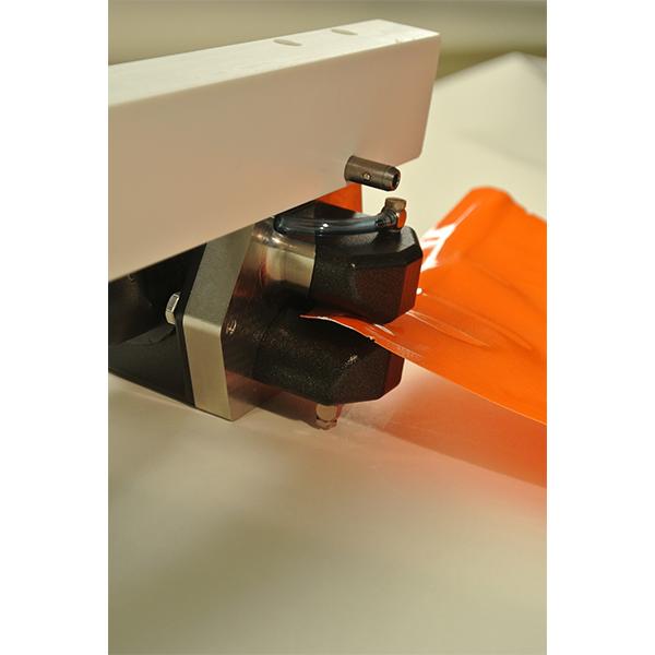 超声波密封测试仪