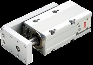 微型电缸DMH40