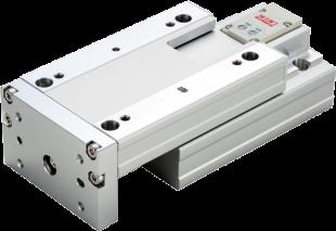 微型电缸DMG40