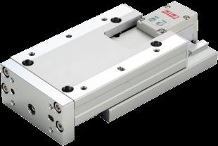 微型电缸DMG25