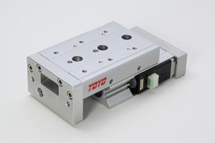 微型电缸CSS20