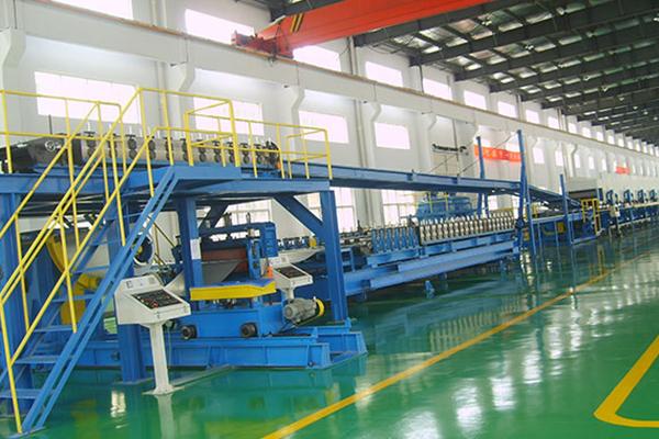 热烈祝贺上海恒跃医疗器械有限公司网站成功上线!