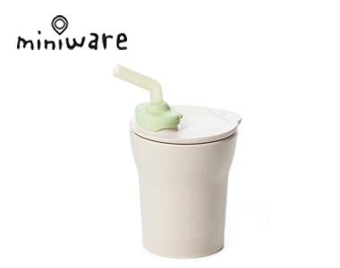miniware愛喝水水杯組