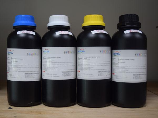 购买UV打印机为什么要选择厂家指定墨水