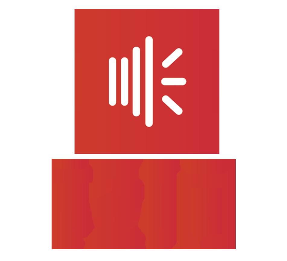 上海设响工业产品设计有限公司