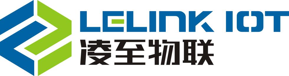 上海凌至物联网有限公司