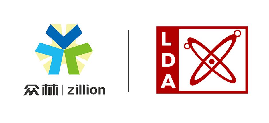 新伙伴 | 上海众林与顶级包装氦气检漏供应商LDA达成战略合作协议