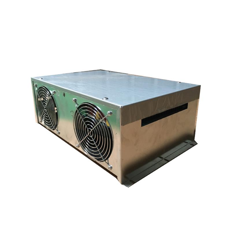 油烟净化器配件_高压电源_等离子发生器
