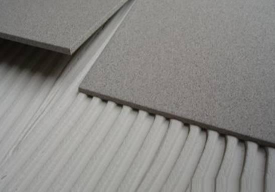 關於瓷磚膠你沒聽過的這幾個冷知識