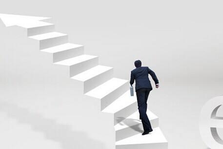 领导力与管理能力