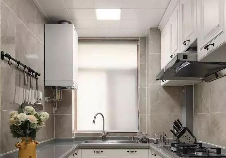 一般廚衛間選什麽磚比較好?