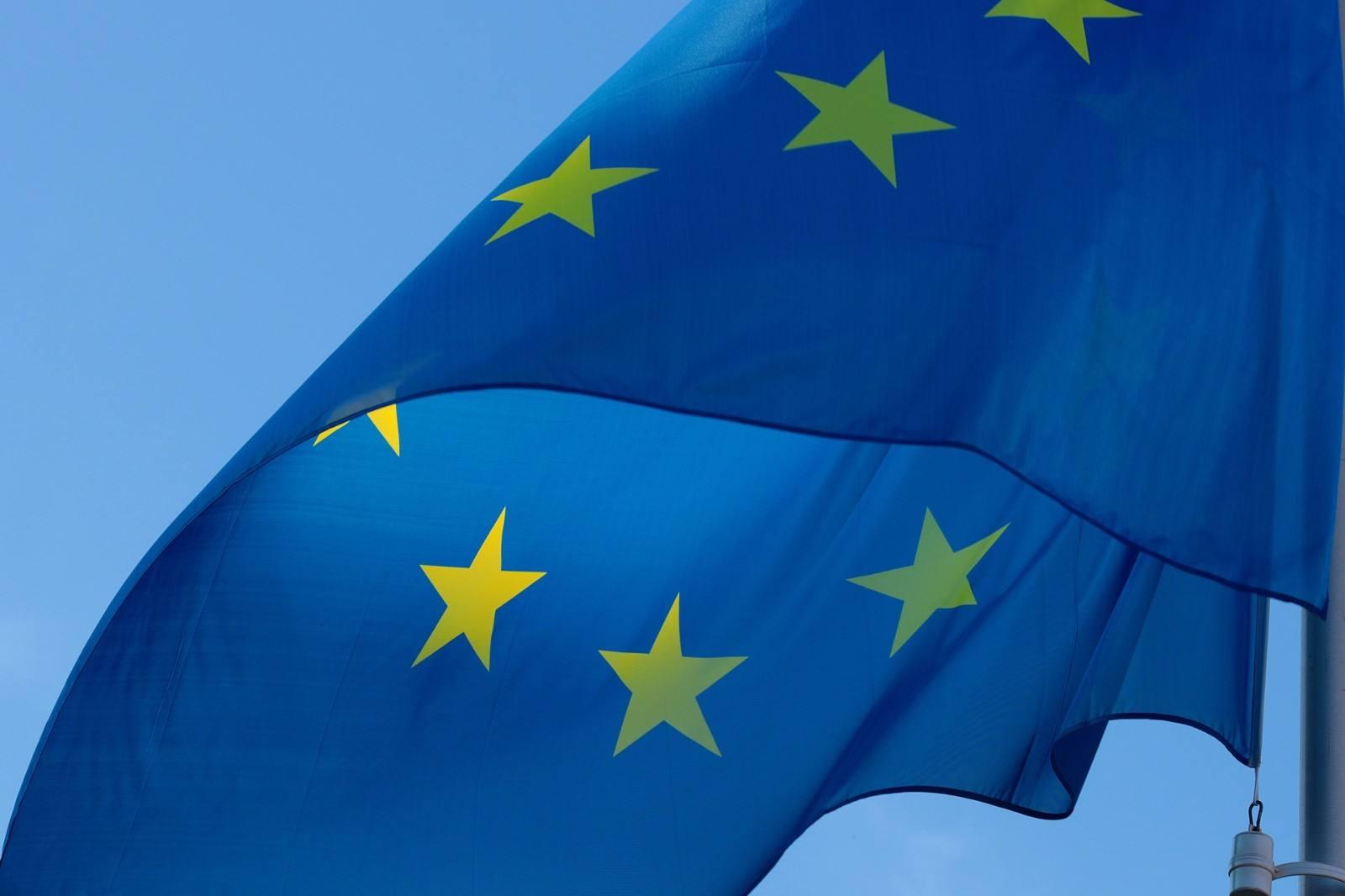 英国留学生想要玩遍欧洲,立德为留学教你如何办理申根签