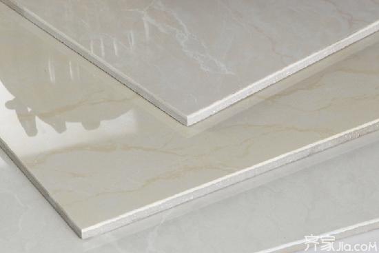 選擇合適瓷磚膠的依據是什麽?(上篇)