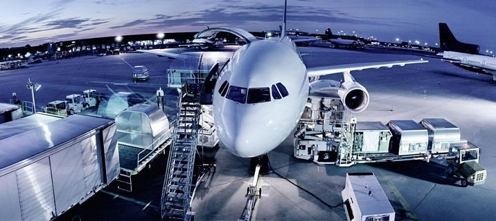 楚基物流和您一起学习国际航运的基本流程