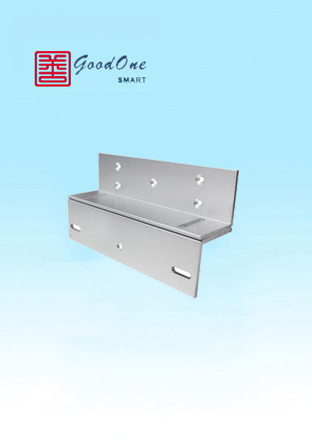磁力锁支架(ZL型)