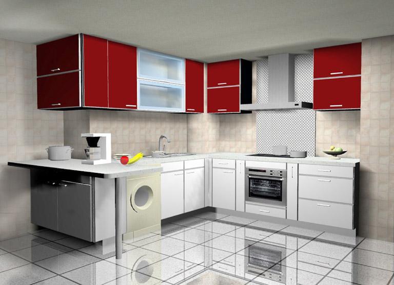 廚衛間防水材料應該怎樣選擇?