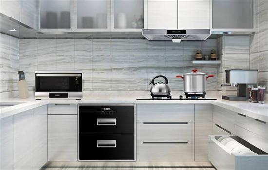 廚衛間牆地磚如何防範空鼓、脫落?
