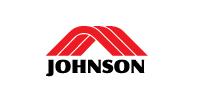 Johnsone Fitness 乔山健康科技
