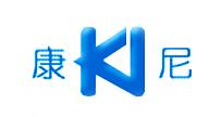 南京康尼机电股份有限公司