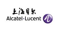 上海贝尔阿尔卡特股份有限公司
