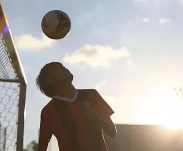 2019体育单招足球特长生超强攻略,踢好球轻松上好大学