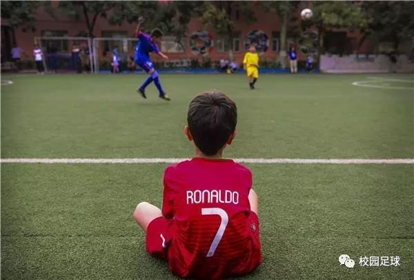 人民日报:爱孩子,请从体育开始!